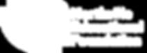 NEF_-_LOGO_HORIZONTAL_WHITE_600px.png