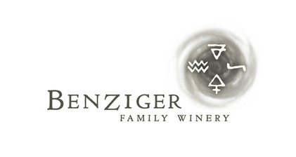 Benziger Wine Northville Food and WIne F