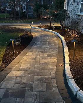 Braley Walkway.jpg