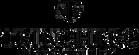 trinchero-napa-valley-logo-bw.png