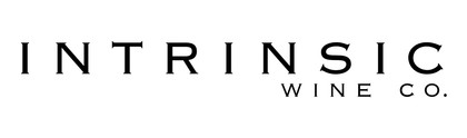 ITS_Logo_WineCo_Black.jpg