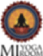 MYR logo.jpeg