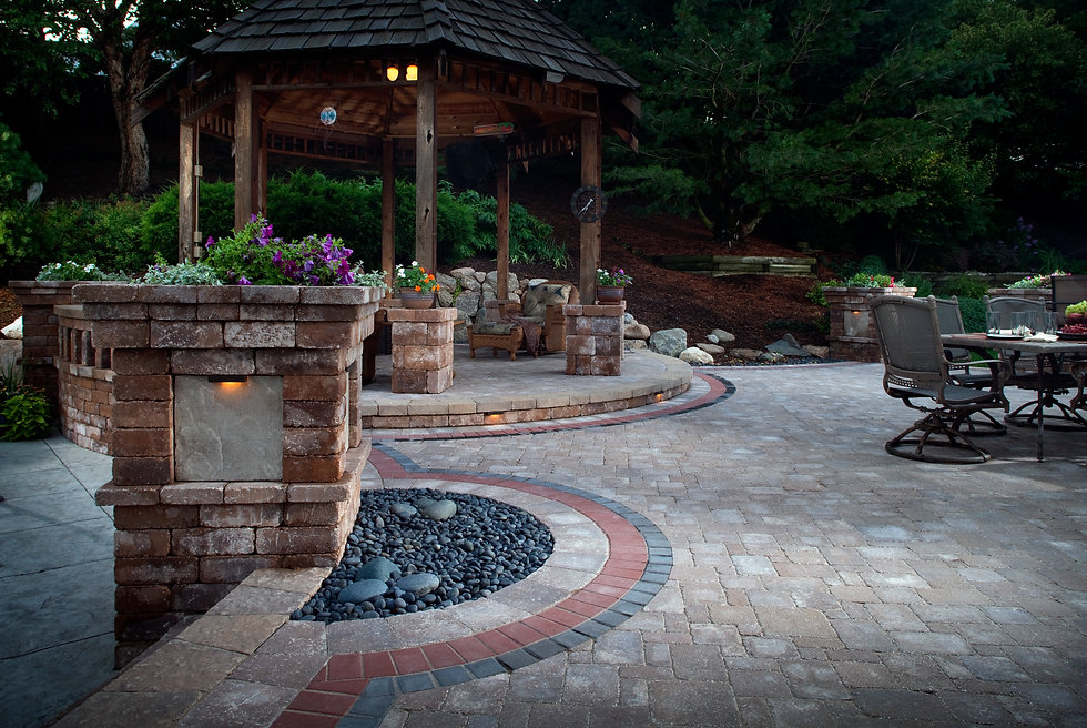 patio-types-of-pavers-for-different-pati