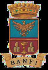 banfi-crest.png