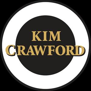 Kim-Crawford-Logo.png