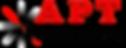 APT Logo4.51.png