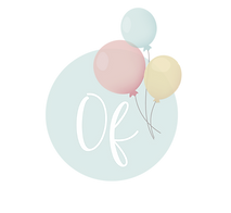 Oficina-de-festas-lisboa-balões.png
