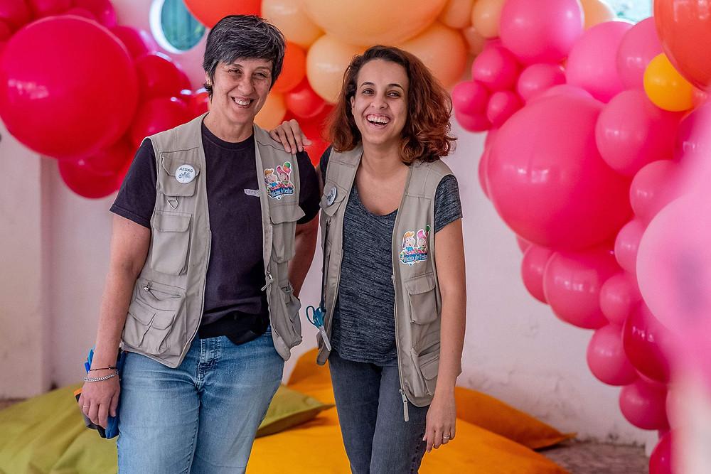 empresa de baloes lisboa Portugal oficina de festas