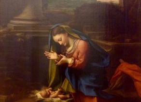 Um Natal além das religiões