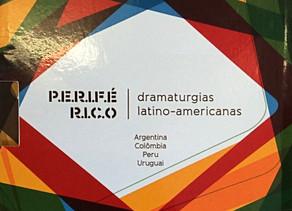 Diálogos interamericanos