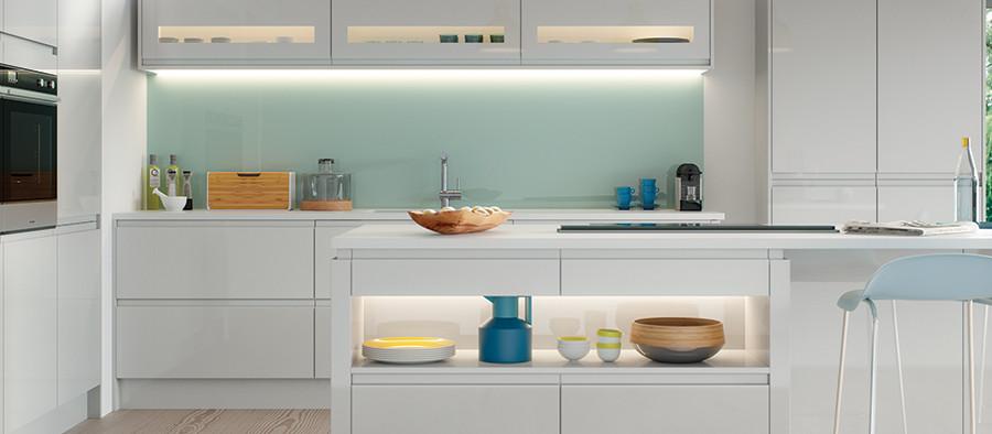 strada-gloss-light-grey-kitchen-islandj