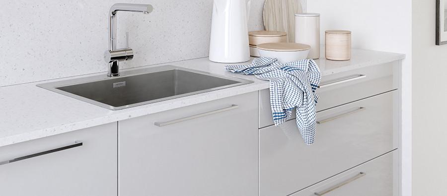 zola-gloss-light-grey-kitchen-cabinets-s