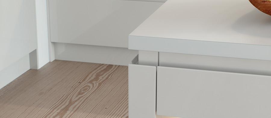 strada-gloss-light-grey-kitchen-external
