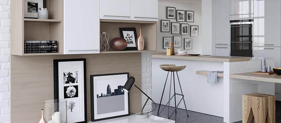 zola-gloss-white-light-grey-kitchen-wall