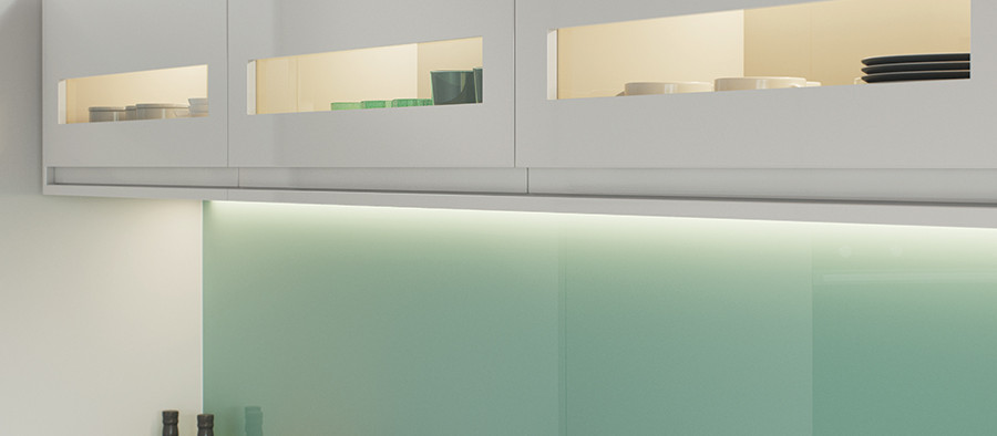 strada-gloss-light-grey-kitchen-glazed-c