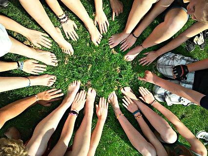 Cohesion_social.jpg