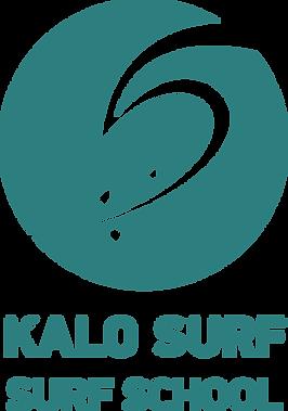 Kalo Surf logo.png