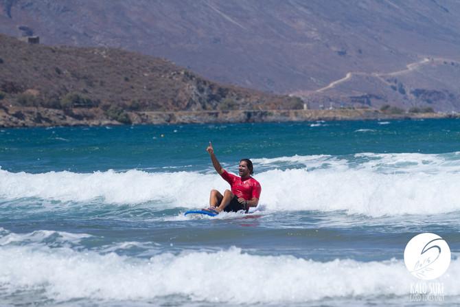 Happy motivational surf monday!