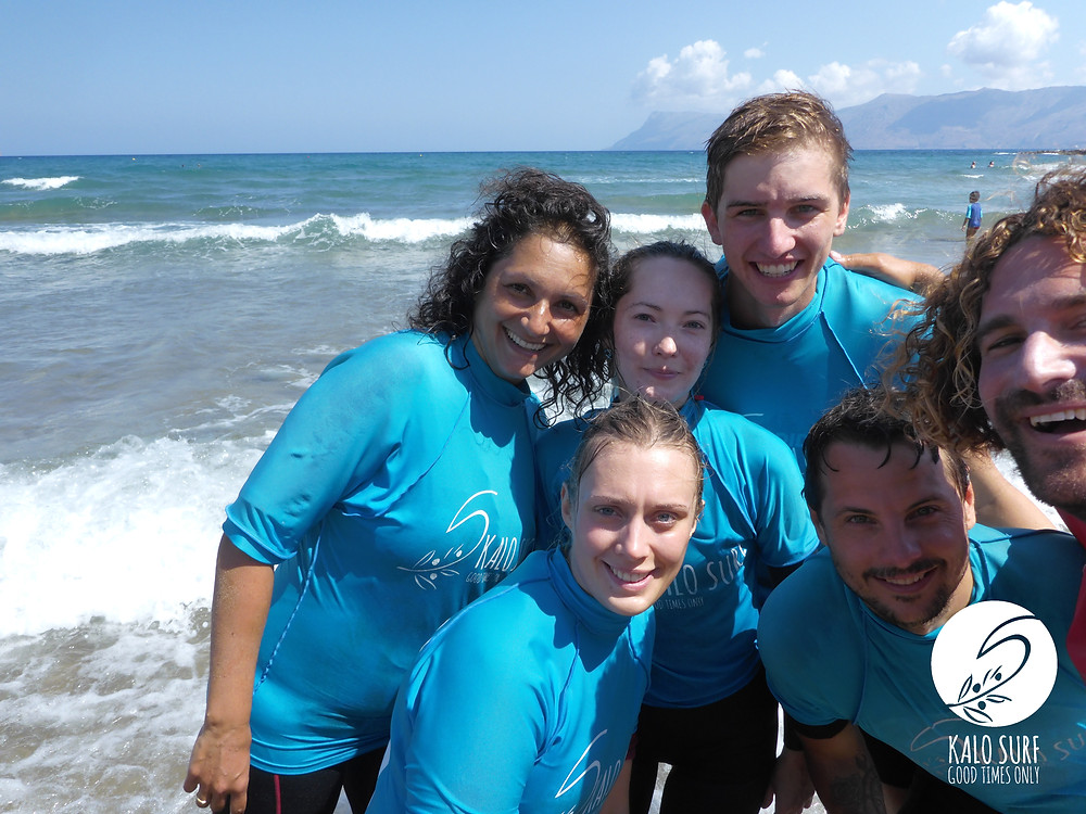 surfer, surfing lesson, ocean, nature, mountains, surf coach