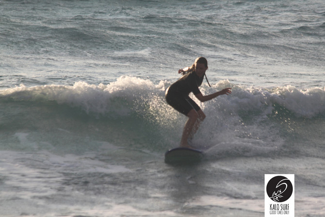 Turbo Surf, Turbo Skate, Turbo Day