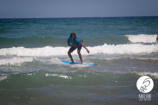 Top Conditions today Surfing in Crete