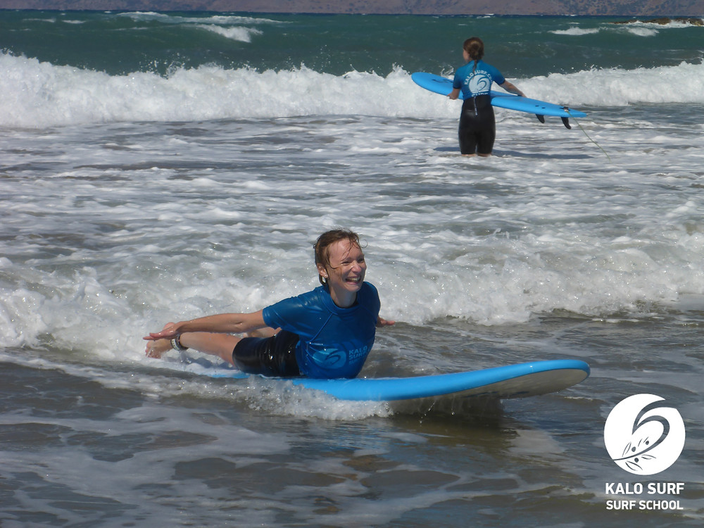 surf and gilde, white water waves, surfboard, surf course