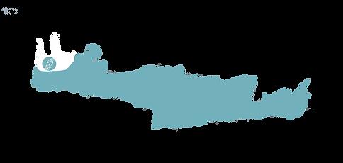 kalosurfmap.png