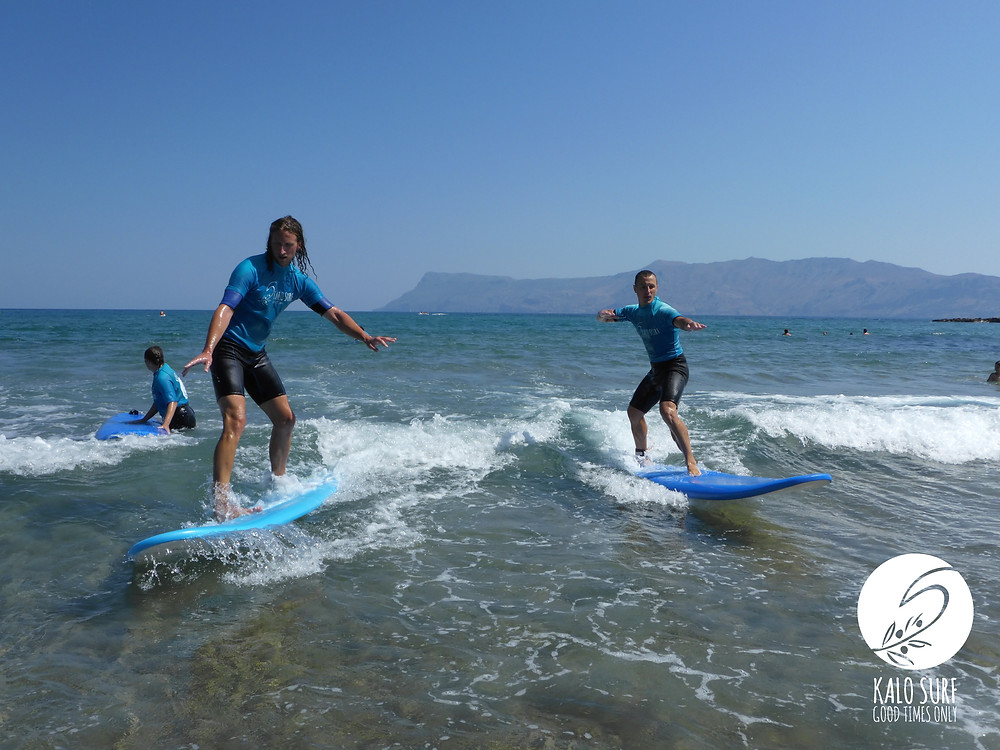 nature, waves, surfers, mountains, greece, surfer boys