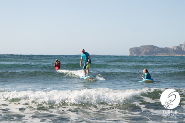 surfing, reef, softboard, reef boots