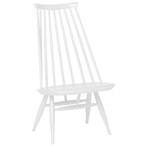 Mademoiselle Lounge Chair by Ilmari Tapiovaara & Artek