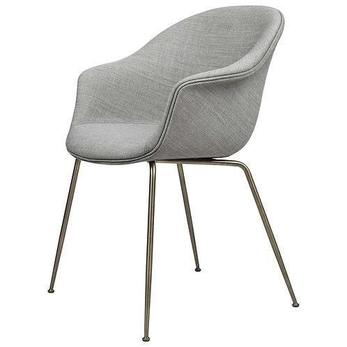 GamFratesi 'Bat' Dining Chair