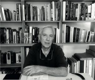 Jean-Jacques Terrin, les cinq premieres minutes, ou l'influence des données en amont du projet jeudi