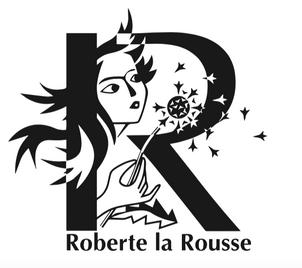 A VOTÉE Une performance de Roberte La Rousse (aka Cécile Babiole, Coraline Cauchi et Anne Laforet) v