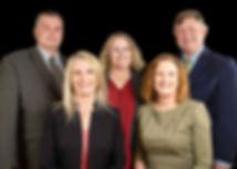 Group Photo w Sleeve Adjusted.jpg