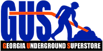 Georgia Underground Superstore