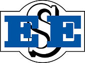 EES Logo.jpg