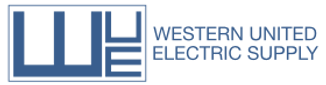 WUES Logo.png