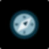 200px_0001_Kompas_transparant_2x.png
