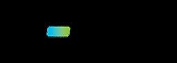 AECOM-Logo-Holloway-768x274.png