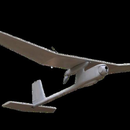UAS Drone