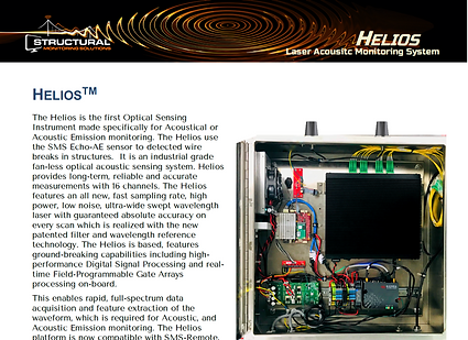 Helios flyer image.png