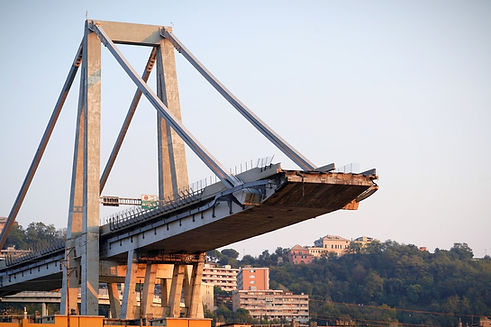 morandi%20collapsed%20bridge%20in%20geno