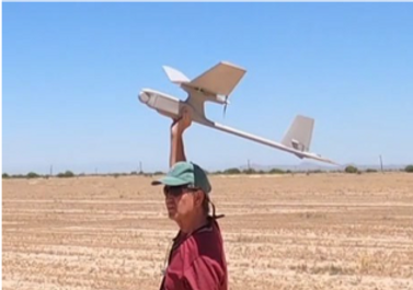 Vigilant Eagle Hand Launch fixed wing done UAS.png