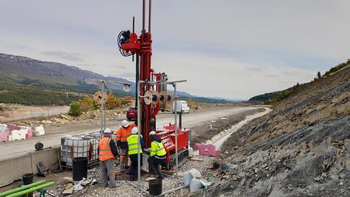 Inclinometer for landslides .png