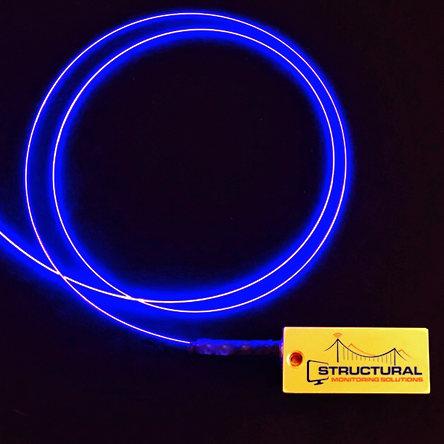 Fiber Optic Systems
