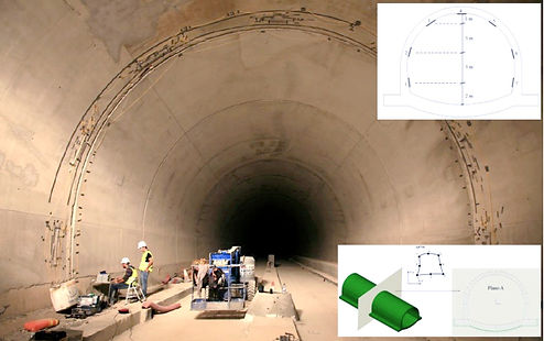 Tunnel%20Setup_edited.jpg