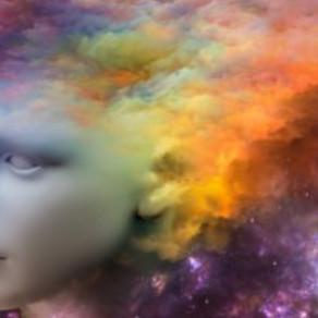 Como identificar avibração da nossa alma