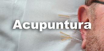 acupunturaa.jpg