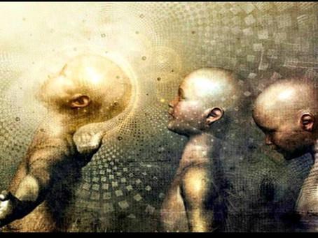 10 sinais que o universo envia quando você está no caminho errado