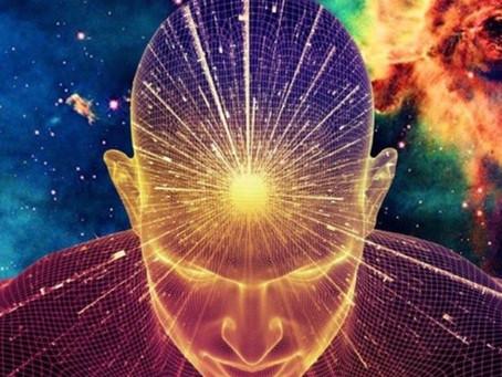 7 coisas que afetam sua frequência vibracional